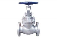 ansi cast steel globe valves